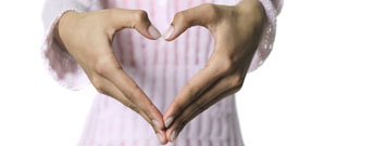 http://www.cdc.gov/features/heartmonth/